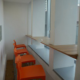 Singapore Serviced Office Space