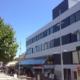 Rockdale Office Space
