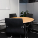 QLD Serviced Office Space