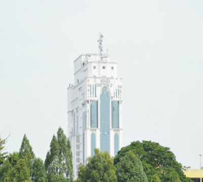 Menara Choy Fook On