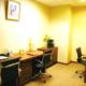 Taiwan Serviced Office