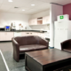 Botany Serviced Office Space