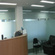 Office For Rent at Evandale Place