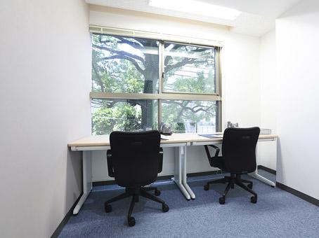 Work Room Singapore