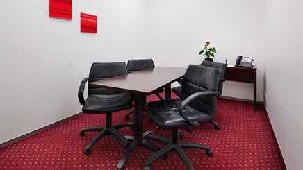 Japan Office Space