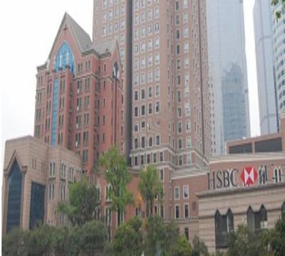 Sheng'ai Building