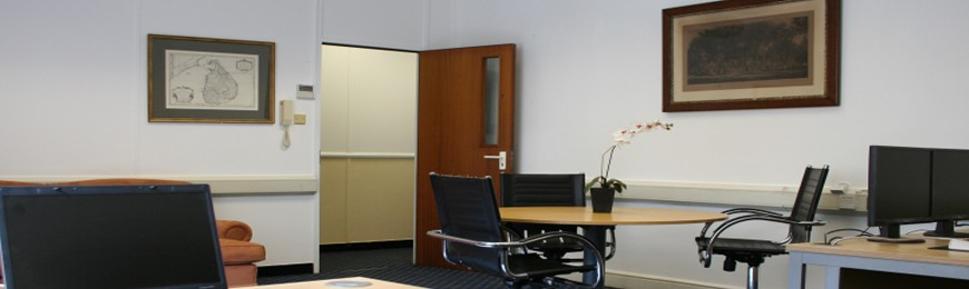 Small Office Space For Rent Singapore