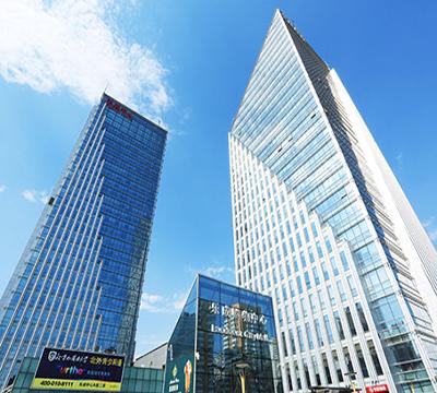 Landgent Building