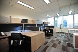 Rent Serviced Office Space For Rent