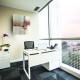 Gandaria 8 Office Tower