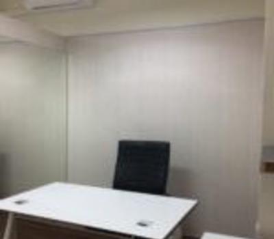 Taman Molek office space for rent