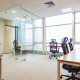 10.pic_hd - Flexible Office Space