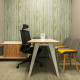 11.pic_hd - Flexible Office Space