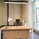 13.pic - Flexible Office Space
