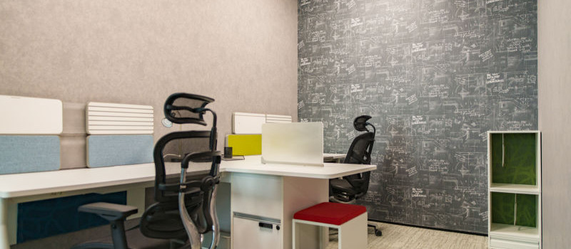 15.pic - Asia Serviced Offices