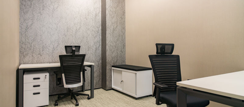 16.pic - Asia Serviced Offices