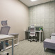 Agile Center Office Space