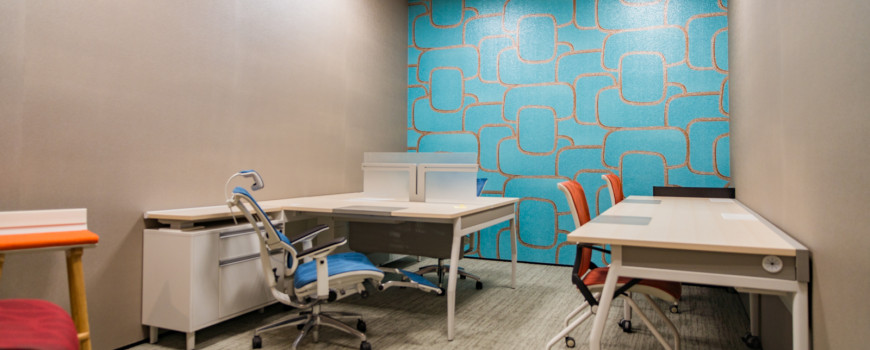 3.pic_hd - Serviced Offices Jakarta