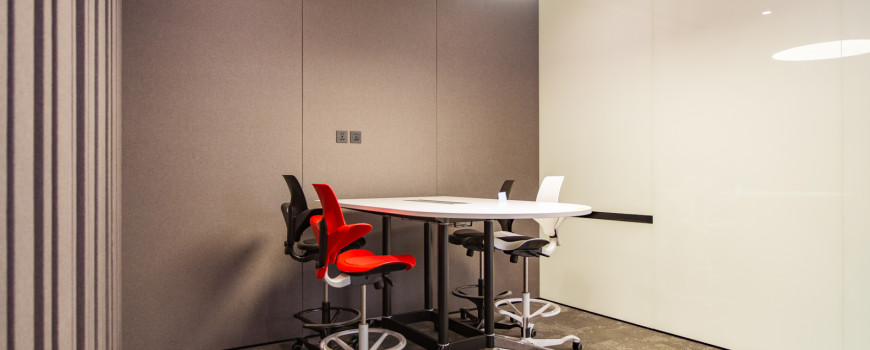 5.pic_hd - Asia Serviced Offices