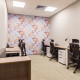 7.pic_hd - Serviced Offices Kuala Lumpur
