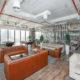 One JLT Office For Rent