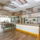 UAE Serviced Office Space