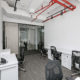 Serviced Office For Rent at Dubai