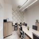 Duxton road coworking space
