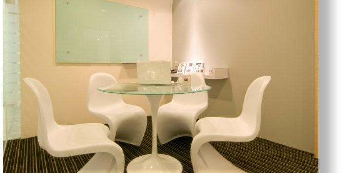 Malysia Office space Meeting Rooms
