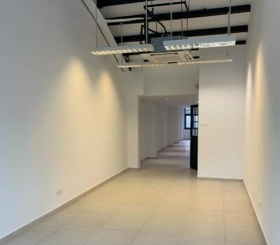 Boat Quay Shophouse Office Space for rent