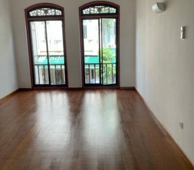 Club Street Shophouse For Rent