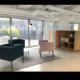 Kwun Tong Office Space