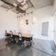 CIMB Leadership Academy Office Space