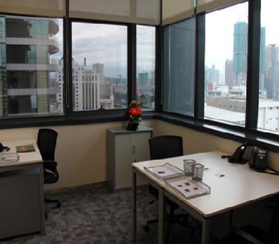 Kuala Lumpur Horizon Phase 2