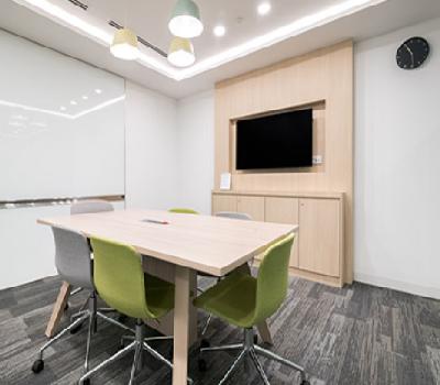 Menara Office Space For Rent