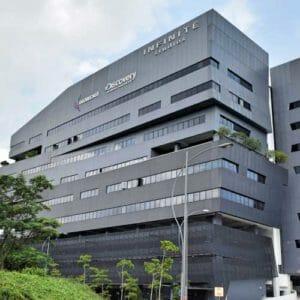 Mediapolis-singapore