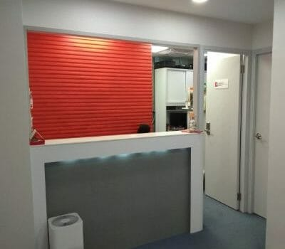 Golden centre , Sheung Wan office space for rent