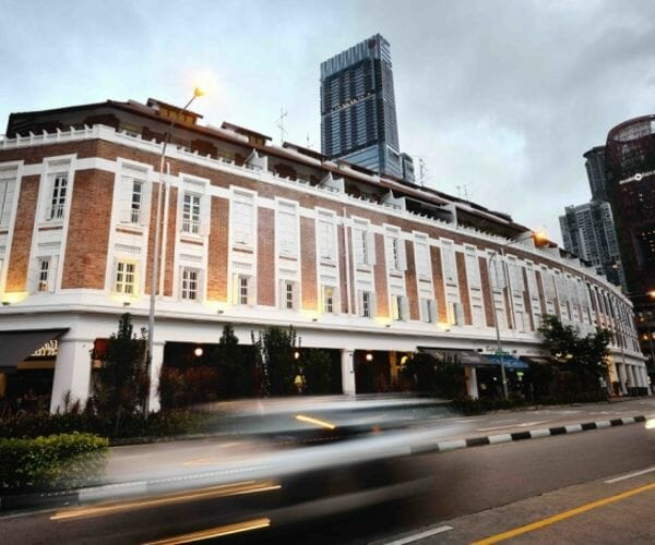 Tanjong Pagar shophouse-office-space-for-rent