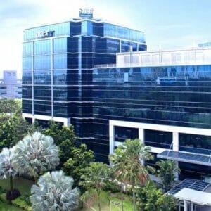 international-business-park