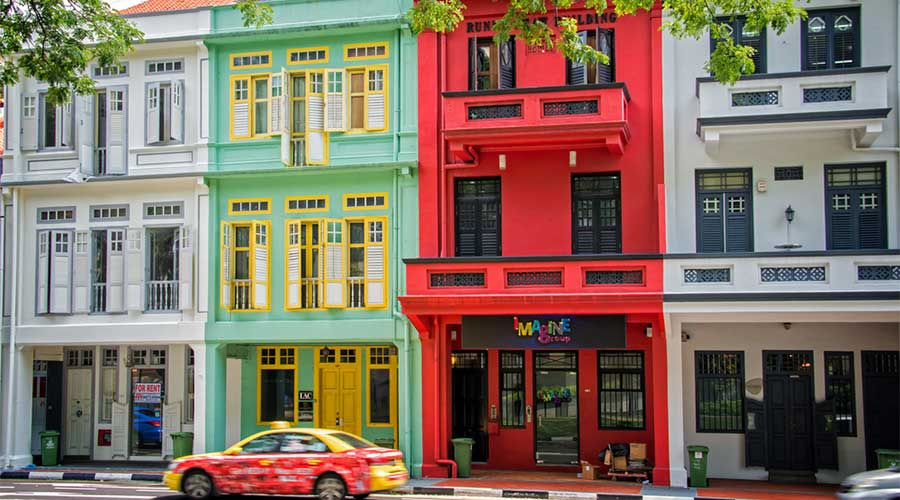 shop-house-office-space-for-rent-singapore-