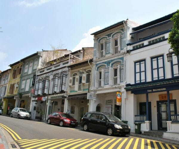 Club-Street-shophouse-office-space-for-rent