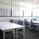 Residensi Tribeca office space for rent