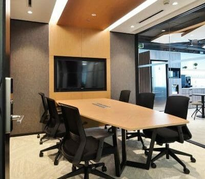 Office Space For Rent in Vietnam