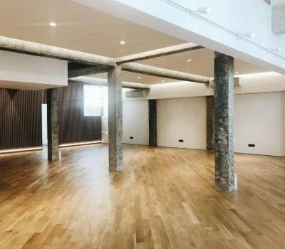 Craig Road Office Space For Rent