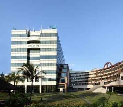 31 International Business Park