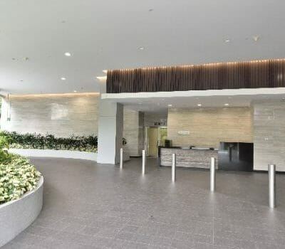 Acer building IBP office space for rent