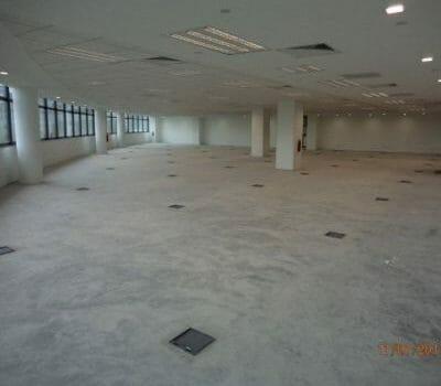 Haite Building Business Park