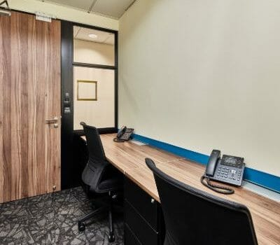 Orchard Road Office For Rent