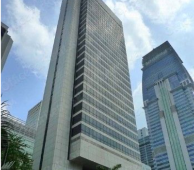 GB Building office space for rent