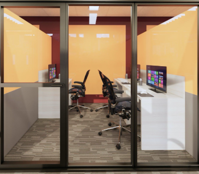 Office Space Singapore For Rent